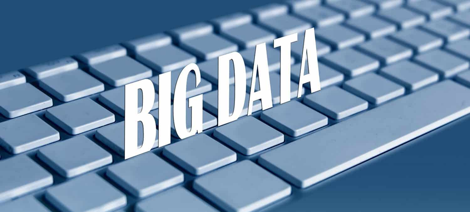 Big Data Won't Win Your Campaign
