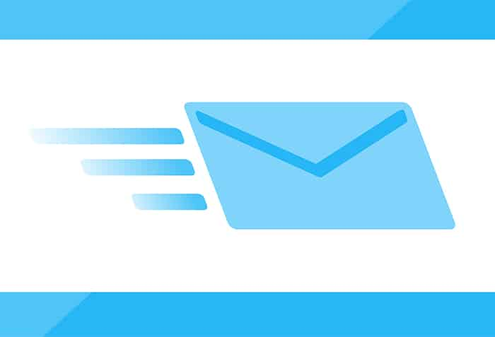 Building a Strong Email Program